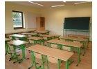 Sestavy školního nábytku