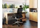 Oblíbené sestavy nábytku ProOffice