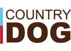 CountryDog