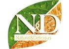 N&D Low Grain CAT