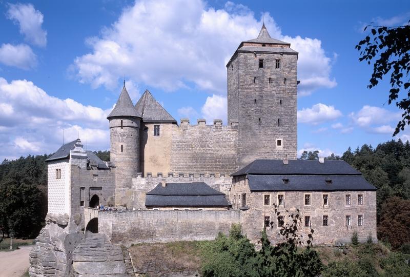 hrad-kost_1