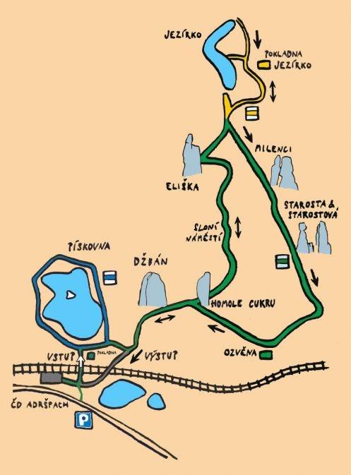 mapa-adrspach
