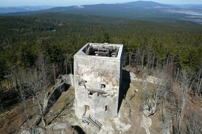 vitkuv-hradek
