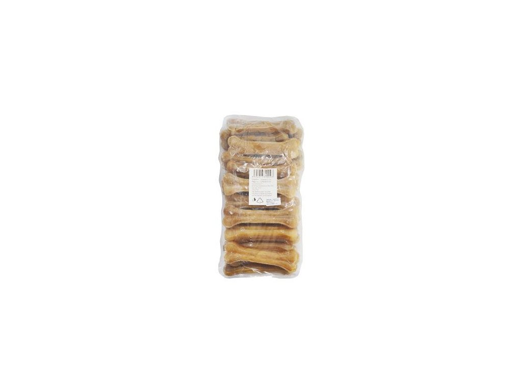 Buvolí kost přírodní Tenesco 16 cm