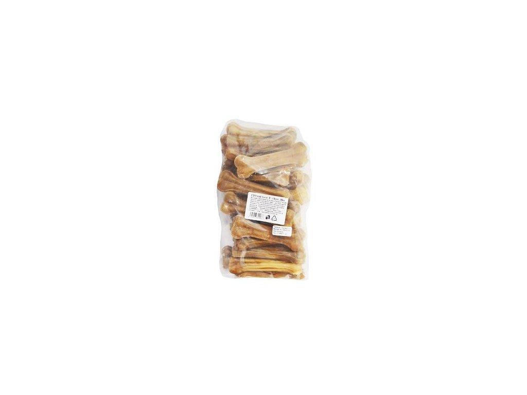 Buvolí kost přírodní Tenesco 13 cm