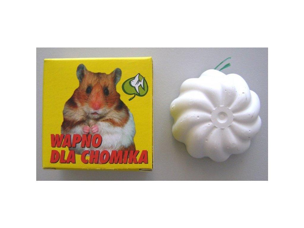 Minerální cihla pro králíka 120 g (30ks/bal.) FAUNA I FLORA