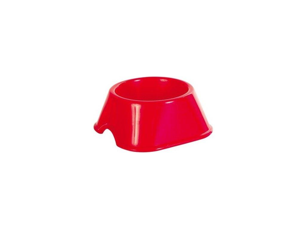 Plastová miska pro křečky a myši 60ml/6cm TRIXIE