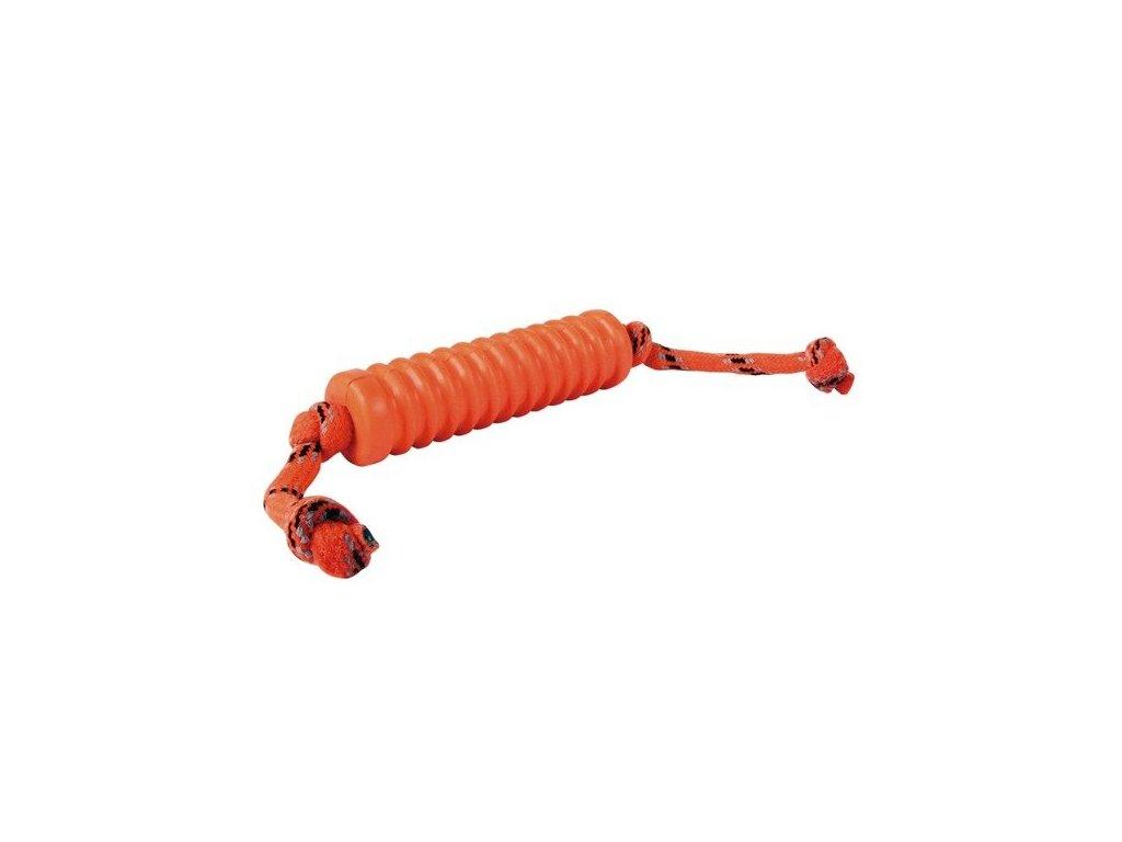 TRIXIE LongMot MINI 10 cm, motivační hračka