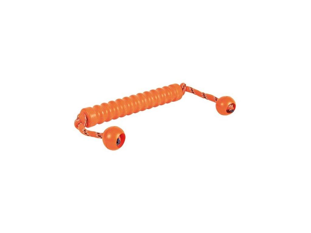 TRIXIE LongMot 20 cm, motivační hračka