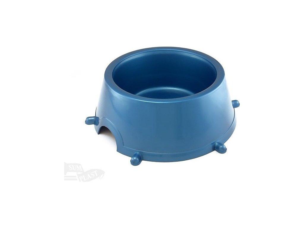 Miska extra SUM PLAST č.4. 32cm/2,2L