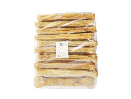 Buvolí kost přírodní Tenesco 30 cm