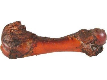 Šunková kost uzená - 1 ks/20 cm,280 g