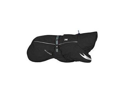 Obleček Hurtta Torrent coat černá 20