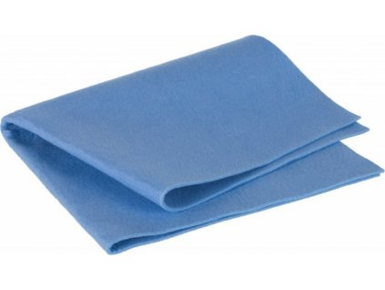 TOP-FIX modrý supersavý ručník 50 x 60 cm