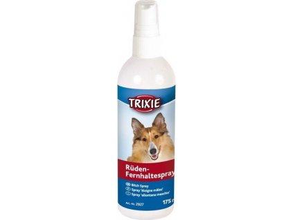 Ruden spray - neutralizuje pach hárajících fen 175 ml TRIXIE