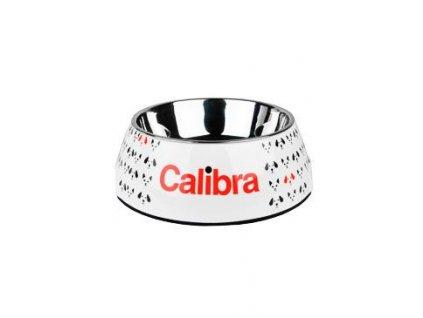 Calibra miska s nerezovou vložkou - vel. L