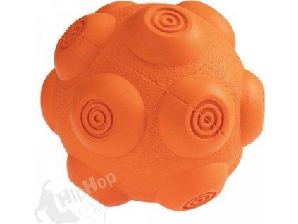 Bumpy míček vanilkový 7.5cm