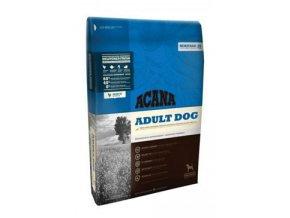 Acana Dog Cobb Chicken&Greens Heritage 340g
