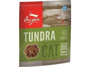 Orijen Cat  pochoutka Tundra 35g
