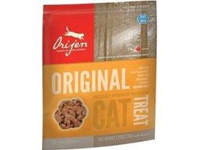 Orijen Cat  pochoutka Original 35g