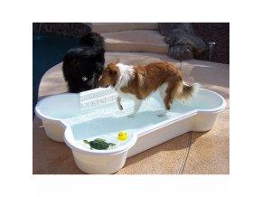 Bazén pro psa KOST