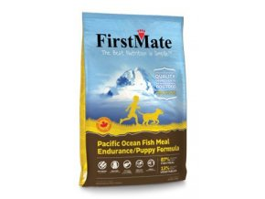 First Mate Dog Pacific Ocean Fish Puppy 6,6kg