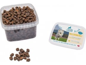 Dog's Health - Snack Belohnerli - denní pamlsek 400 g