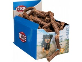Premio PICKNICKS klobásky - s dršťkami 8 g, 200 ks - TRIXIE