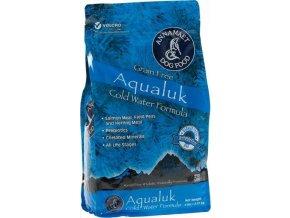Annamaet Grain Free AQUALUK 13,61 kg (30lb)