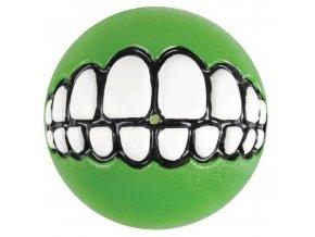 rogz grinz míček se zuby