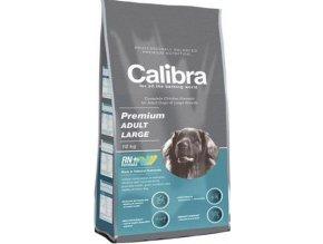 Calibra Dog Premium Adult Large 12 kg