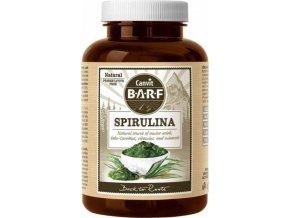 Canvit Natural Line Spirulina plv 150 g