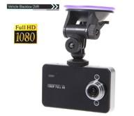 Kamera do auta fullHD 1080P