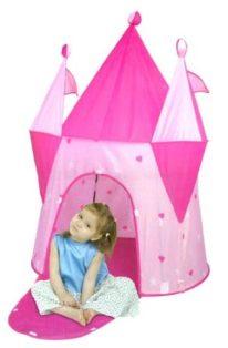 Stan pro děti Princezny