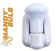 Bezdrátová žárovka