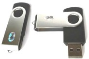 Flash disk USB 2.0 FLASH 128GB