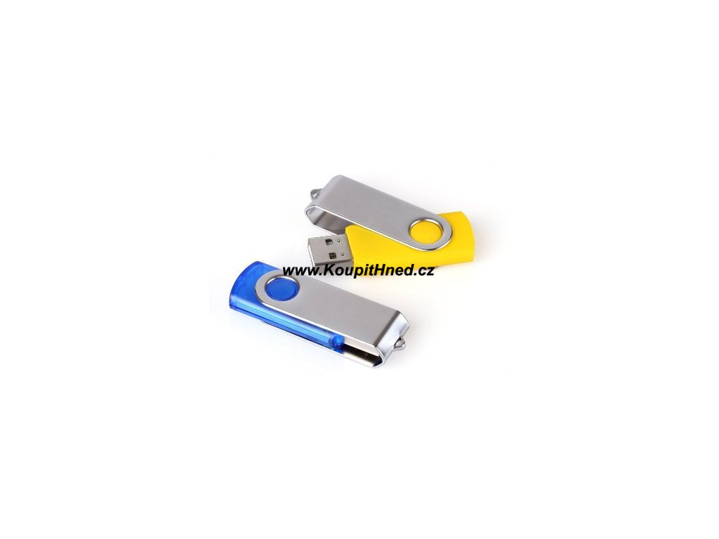 Flash disk USB 2.0 FLASH 32GB