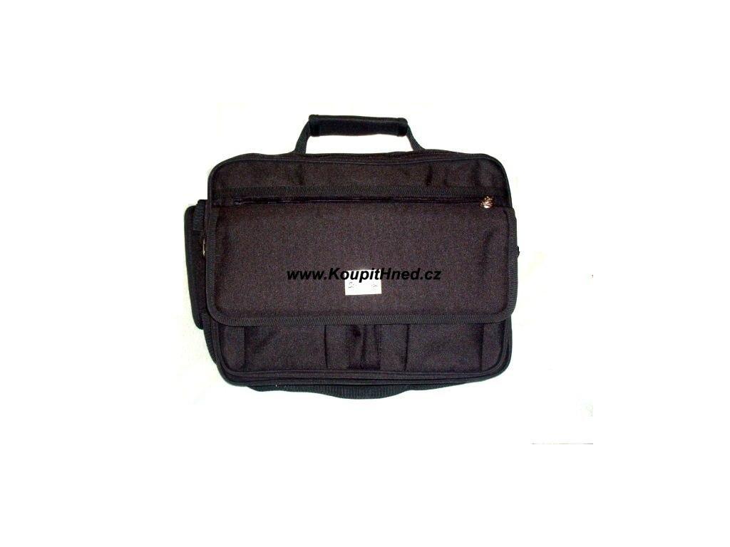 Pánská taška velká A4
