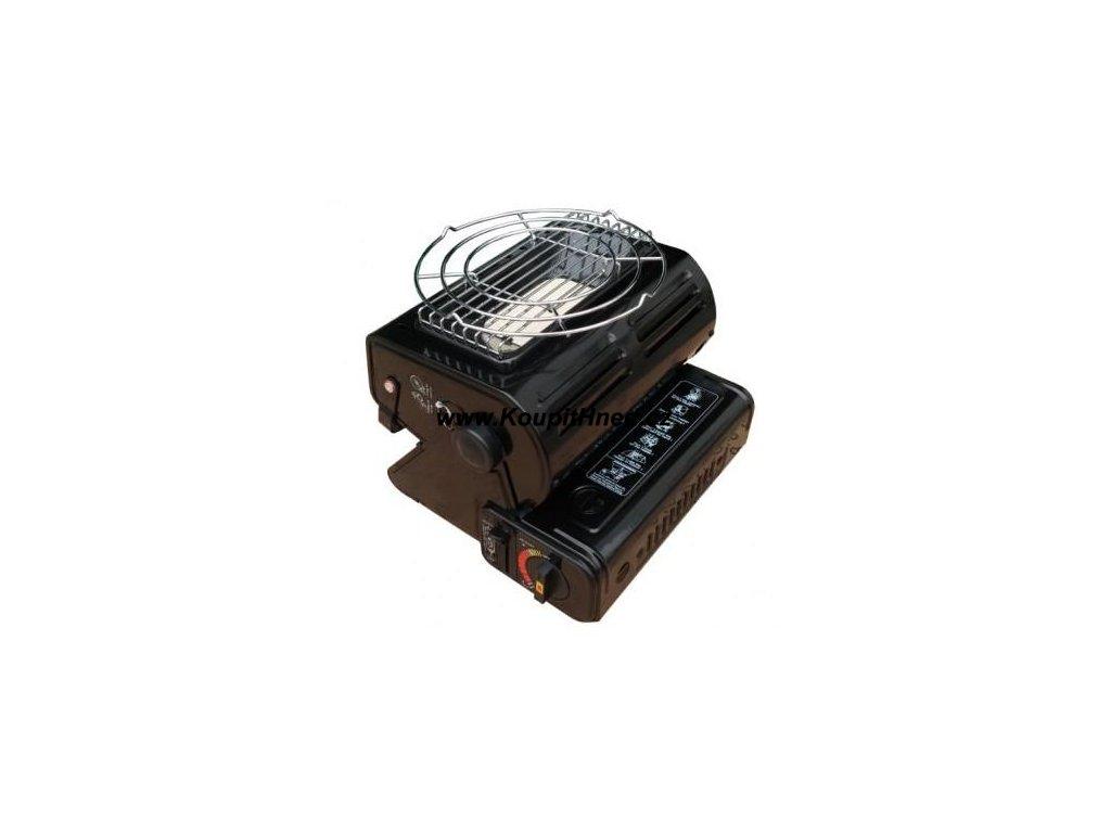 rsonic tragbare gasheizung 90 drehbar 13 kw