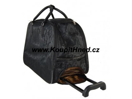 Zavazadlová taška