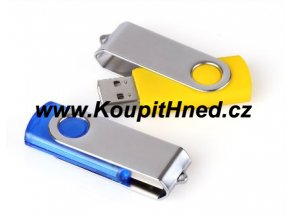 Flash disk USB 2.0 FLASH 32GB