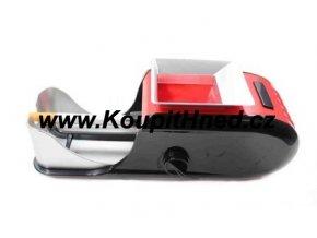 Elektrická balička cigaret GERUI GR-12-002