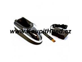 Elektrická balička cigaret GERUI GR-12-001