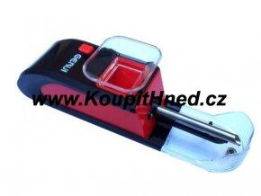Elektrická balička cigaret GR-12-004 Injector