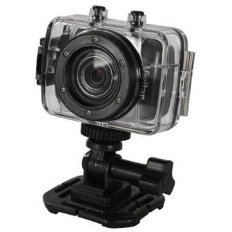 Outdoorová kamera ACTION CAMCORDER