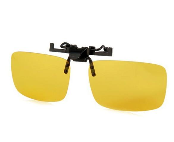 Brýle na noční vidění