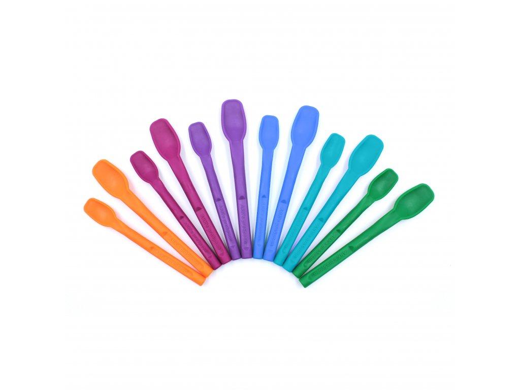proSpoon™ Terapeutická lžička s texturou velká