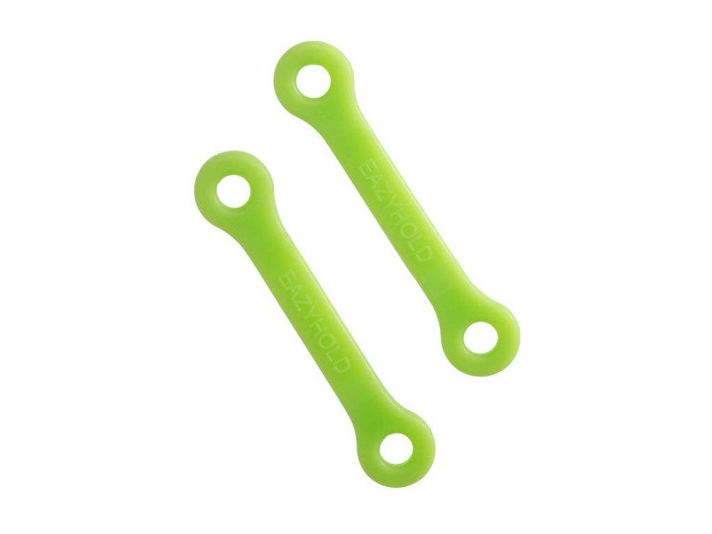 151204 eazy Green 5inch rgb f36118db d1d7 41f7 afb5 3be9adfa2e01 540x