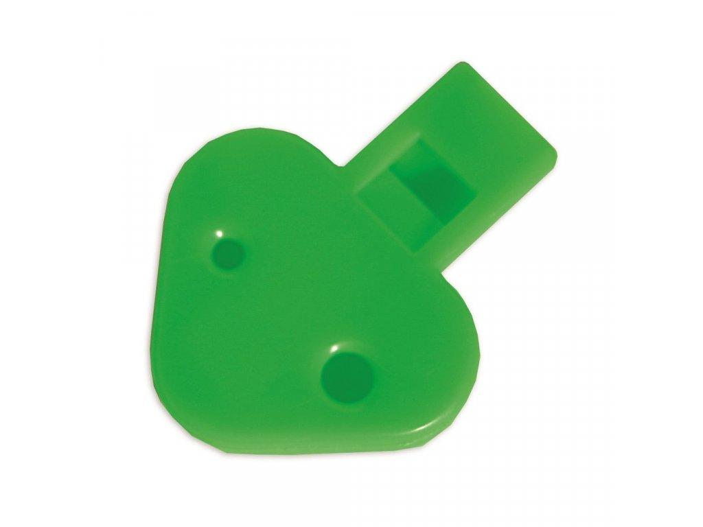 horn 5 green 1024x1024