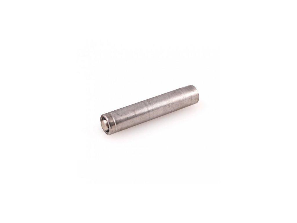 Náhradná baterie pro logovibrátor Z VIBE